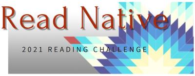Read Native 2021 logo