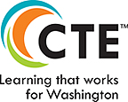 CTE. Learning that works for Washington